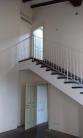 Appartamento in affitto a Parma, 5 locali, prezzo € 580 | CambioCasa.it