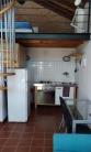 Villa in affitto a Parma, 3 locali, prezzo € 520 | CambioCasa.it