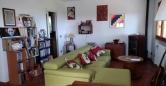 Appartamento in affitto a Lesignano de' Bagni, 5 locali, prezzo € 490 | CambioCasa.it