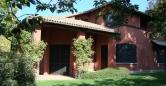 Villa in affitto a Felino, 19 locali, prezzo € 1.350 | CambioCasa.it