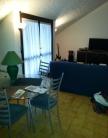 Appartamento in vendita a Nerviano, 3 locali, prezzo € 199.000 | Cambio Casa.it