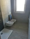 Appartamento in vendita a San Vittore Olona, 2 locali, prezzo € 119.000 | Cambio Casa.it
