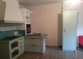 Appartamento in vendita a Cerro Maggiore, 2 locali, prezzo € 65.000 | Cambio Casa.it