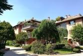 Appartamento in affitto a Parabiago, 2 locali, prezzo € 420 | Cambio Casa.it