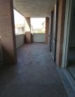 Appartamento in affitto a Pogliano Milanese, 1 locali, prezzo € 400   Cambio Casa.it