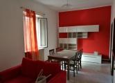 Appartamento in vendita a San Giorgio su Legnano, 3 locali, prezzo € 198.000 | Cambio Casa.it
