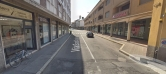 Appartamento in affitto a Nerviano, 2 locali, prezzo € 550   Cambio Casa.it