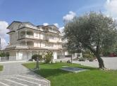 Appartamento in vendita a San Vittore Olona, 5 locali, prezzo € 450.000 | CambioCasa.it