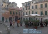 Negozio / Locale in vendita a Sarzana, 1 locali, prezzo € 160.000 | Cambio Casa.it