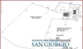Terreno Edificabile Residenziale in vendita a Sarzana, 5 locali, prezzo € 350.000 | CambioCasa.it