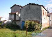 Rustico / Casale in vendita a Sarzana, 10 locali, prezzo € 420.000 | Cambio Casa.it