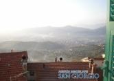 Soluzione Semindipendente in vendita a Bolano, 5 locali, prezzo € 60.000 | CambioCasa.it