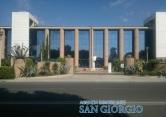 Ufficio / Studio in affitto a Massa, 3 locali, prezzo € 700 | Cambio Casa.it
