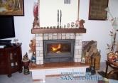 Appartamento in vendita a Arcola, 5 locali, prezzo € 170.000   CambioCasa.it