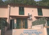 Villa in vendita a Aulla, 5 locali, prezzo € 230.000 | Cambio Casa.it