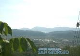 Villa in vendita a Santo Stefano di Magra, 12 locali, prezzo € 900.000 | CambioCasa.it