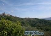 Villa in vendita a Santo Stefano di Magra, 5 locali, prezzo € 680.000 | CambioCasa.it