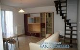 Appartamento in affitto a Sarzana, 4 locali, prezzo € 600   CambioCasa.it