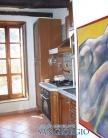 Rustico / Casale in vendita a Fosdinovo, 5 locali, Trattative riservate | CambioCasa.it
