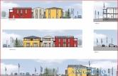 Terreno Edificabile Residenziale in vendita a Sarzana, 32 locali, prezzo € 250.000 | CambioCasa.it