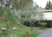 Villa in vendita a Fosdinovo, 10 locali, prezzo € 350.000 | Cambio Casa.it
