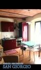 Appartamento in affitto a Sarzana, 2 locali, prezzo € 550 | CambioCasa.it