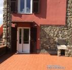 Appartamento in vendita a Fosdinovo, 2 locali, prezzo € 85.000 | CambioCasa.it