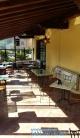 Attività / Licenza in vendita a Ameglia, 4 locali, prezzo € 55.000   Cambio Casa.it