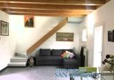 Soluzione Semindipendente in affitto a Sarzana, 4 locali, prezzo € 700 | CambioCasa.it