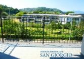 Appartamento in affitto a Arcola, 2 locali, Trattative riservate | Cambio Casa.it