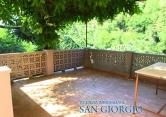 Villa in vendita a Fosdinovo, 5 locali, Trattative riservate | CambioCasa.it