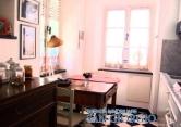 Appartamento in affitto a Sarzana, 3 locali, prezzo € 700 | CambioCasa.it