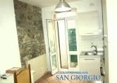 Appartamento in affitto a Castelnuovo Magra, 4 locali, prezzo € 550 | Cambio Casa.it