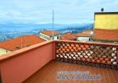 Appartamento in affitto a Castelnuovo Magra, 5 locali, prezzo € 550 | Cambio Casa.it