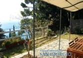Rustico / Casale in vendita a Lerici, 4 locali, prezzo € 450.000 | Cambio Casa.it