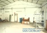 Capannone in affitto a Sarzana, 1 locali, prezzo € 1.500 | CambioCasa.it