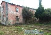 Rustico / Casale in vendita a Arcola, 8 locali, Trattative riservate | CambioCasa.it