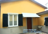 Villa in vendita a Arcola, 4 locali, prezzo € 148.000 | Cambio Casa.it