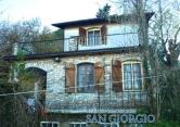 Villa in vendita a Ameglia, 4 locali, prezzo € 200.000 | CambioCasa.it