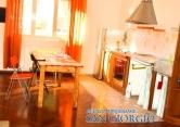 Appartamento in affitto a Sarzana, 5 locali, prezzo € 800 | CambioCasa.it
