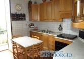 Appartamento in affitto a Sarzana, 3 locali, prezzo € 450 | CambioCasa.it