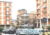 Negozio / Locale in affitto a Sarzana, 1 locali, prezzo € 450 | Cambio Casa.it
