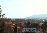 Terreno Edificabile Residenziale in vendita a Sarzana, 8 locali, prezzo € 140.000 | CambioCasa.it