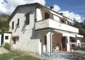 Villa in vendita a Arcola, 5 locali, prezzo € 280.000 | Cambio Casa.it