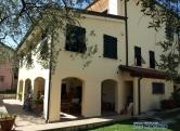 Villa in vendita a Ameglia, 11 locali, prezzo € 650.000 | CambioCasa.it