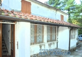 Rustico / Casale in vendita a Fosdinovo, 4 locali, prezzo € 95.000 | CambioCasa.it