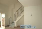 Attico / Mansarda in vendita a Sarzana, 5 locali, prezzo € 320.000 | Cambio Casa.it