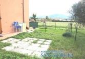 Appartamento in affitto a Sarzana, 2 locali, prezzo € 450 | CambioCasa.it