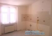 Appartamento in affitto a Sarzana, 4 locali, prezzo € 680 | CambioCasa.it
