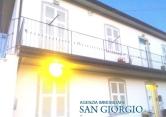 Appartamento in affitto a Sarzana, 4 locali, prezzo € 550 | CambioCasa.it